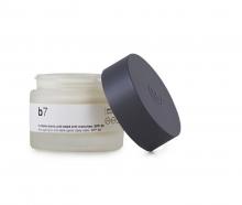 B7 Piel Sensible Cuidado Facial Antimanchas Tratamiento Bella Aurora Belleza