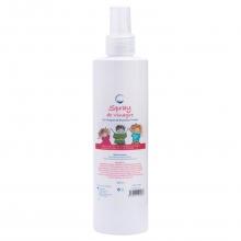Spray de vinagre Protección Aplicación Salud Bienestar Limpieza Cuerpo Cuidados