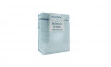 Bolsa Isotermica Mustela La Fiesta de los Bebes Azul Pack Productos Bebes Niños