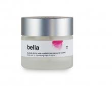 Bella Día Tratamiento de día 50ml Bella Auora Anti-edad Anti-manchas Crema