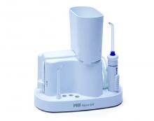 Irrigador bucal PHB Aqua Jet Cuidado Profesional Dientes y Encías Limpieza Salud
