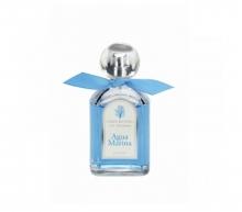 Agua de colonia Agua Marina 100ml. iap pharma green botanic perfume