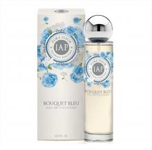 Agua de Colonia Bouquet Bleu 150ml. Iap Pharma Parfums Perfumes Belleza Salud