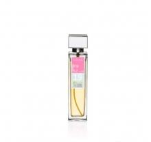 Agua de colonia perfume numero 19 de 150 ml mujer iap pharma belleza salud