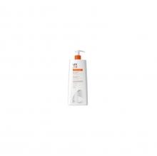 Gel De Baño Leti AT4 Atopic Skin Piel Atópica Uso Diario 250 ml Alivia Higiene