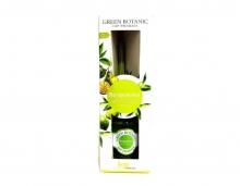 Ambientador Green Botanic Bergamota Anti-Estrés 50 ml iap pharma hogar casa
