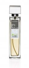 Agua de colonia perfume numero 54 de 150 ml hombre iap pharma belleza salud
