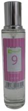 Agua de colonia perfume numero 9 de 30 ml mujer iap pharma belleza salud olfato
