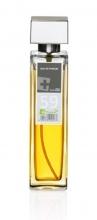 Agua de colonia perfume numero 59 de 150 ml hombre iap pharma belleza salud