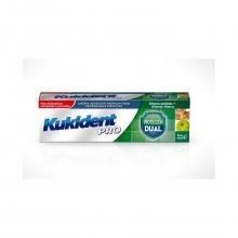 Kukident PRO Protección Dual 40g Salud Bienestar Bucal Bienestar Crema Adhesiva