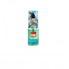 Spray Bucal PHB Frescor Intenso Protección Aplicación Salud Bienestar Limpieza Dental Bucal