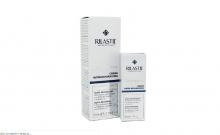 Crema Nutri-Reparadora Rilastil 50ml. Rellenadora y Antiarrugas Salud Belleza