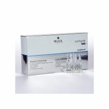 Rilastil Cuadri Gf Tratamiento Antiedad Global 30x1.5ml Crecimiento Celular