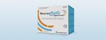 Complemento alimenticio NEURAXBIOTIC SPECTRUM Cerebro Y Sistema Digestivo Salud