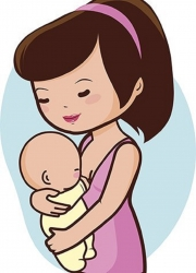 Para Las Mamas