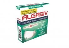 18 almohadillas adhesivas dentadura superior Salud Bienestar Cuidados Dentadura