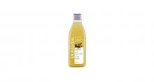 Cuidado Corporal Essentials Gel De Baño Aceite De Oliva Mussvital 750ml Piel