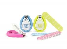 Lima extra suave para bebés Salud Bienestar Cuidados Piel Protector Restaurar Beter Uñas