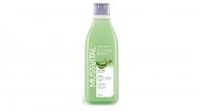 Mussvital Essentials Gel de Baño 750 ml Aloe Vera  Piel Suave Y Delicada Salud