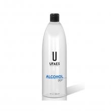 Alcohol 96 Grados 1000ml Ufaes Higiene Salud Litro Desinfectante Desifeccion