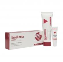 Crema de Manos Esterilizada 50ml tratamiento Manos Secas Rehidratar Epidermis