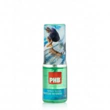 Spray bucal frescor intenso Salud Bienestar Mujer Protege Hombre Bienestar PHB