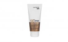 Proteccion Solar Rilastil Sunlaude Gel-Crema 50+ Muy Alta Proteccion Sol Salud