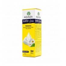 Aquilea Sueño Melatonina Descanso Conciliar el Sueño Gotas 20 ml Cuidados Bienestar Salud