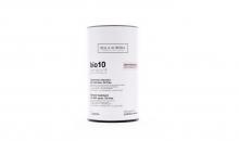 Tratamiento Intensivo Antimanchas Bio10 Protect Pieles Mixta-Grasa Bella Aurora