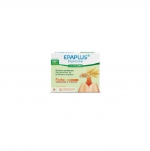 Epaplus Digestcare GlutenPro 30 ComprimidosComplemento Alimenticio Gluten Salud