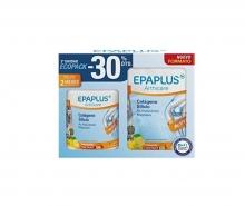 Pack Epaplus Arthicare Colageno Silicio Complemento Alimenticio 2 Meses Oferta
