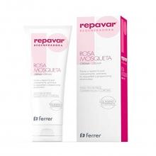 Regenerador de Piel Salud Bienestar Cuidados Piel Mujer Hombre Ferrer Facial Corporal