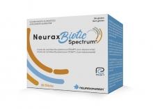 Neuraxbiotic Spectrum