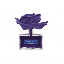 Ambientador Purple Rose Rosa Purpura Ambientador Betres On 90ml hogar casa