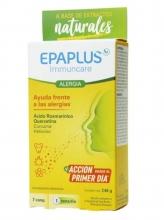 Epaplus Immuncare Alergia Vía Oral