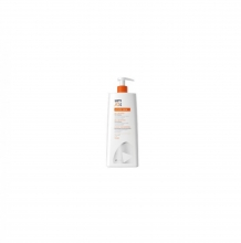 Gel De Baño Leti At4 Atopic Skin Alivia El Picor Y Calma La Irritacion 250 ml.